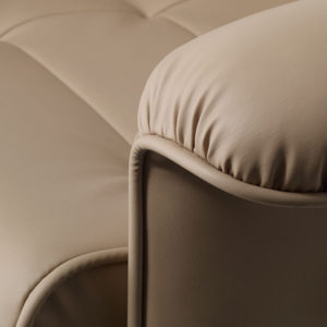 Lenox-DS-Pedicure-SPa-Leather-Detail