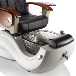 Lenox-GX-Pedicure-Spa-Front-Image