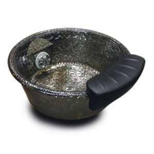 Lenox-SE-DS-Pedicure-Spa-Glass-Bowl-Nickel