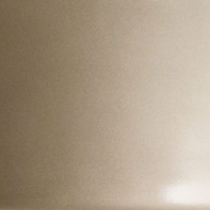 Lenox-SE-Pedicure-Spa-Base-Color-Sahara-Gold