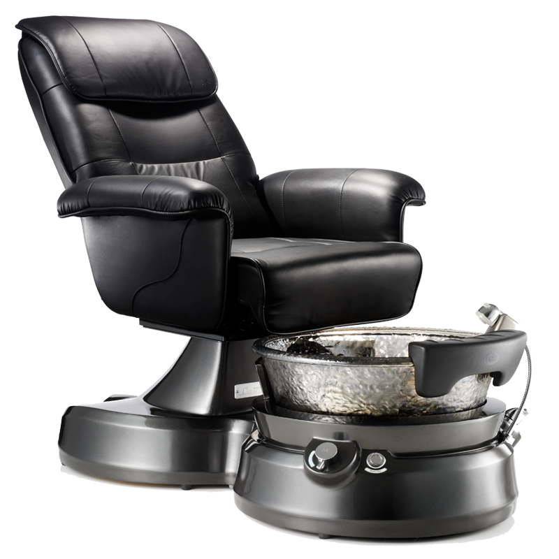 Lenox Pedicure Spa Lenox Pedicure Chair