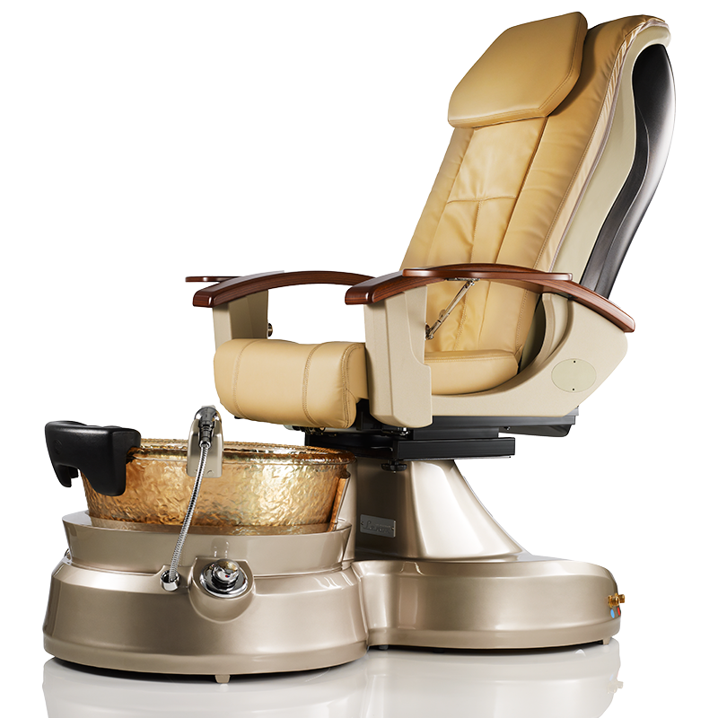 Lenox Pedicure Spa U2013 Lenox Pedicure Chair